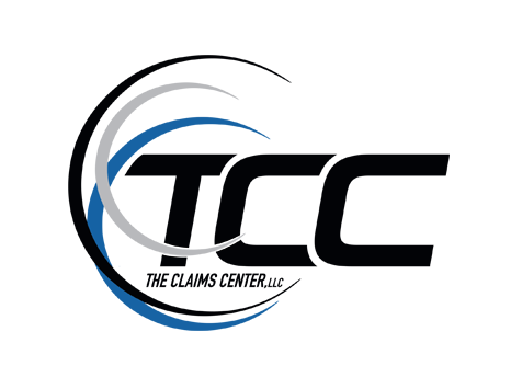 TCC Logo 2017 TRY THIS 1